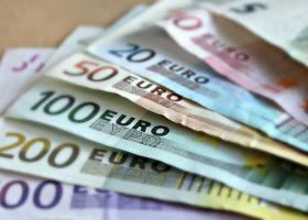 Ποιοι άνεργοι θα λάβουν εφάπαξ οικονομική ενίσχυση 1.000 ευρώ  - Κεντρική Εικόνα