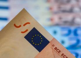 Πώς δημιουργείται ένα χαρτονόμισμα των 50 ευρώ (video) - Κεντρική Εικόνα