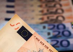 Στo ποσό «μαμούθ» των 825 δισ. ευρώ ετησίως στοιχίζει η φοροδιαφυγή στην ΕΕ - Κεντρική Εικόνα