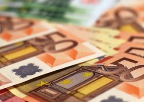 Έρχεται νομοθετική ρύθμιση για τις δαπάνες με ηλεκτρονικό χρήμα - Κεντρική Εικόνα
