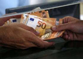 Μπαράζ πληρωμών τη Δευτέρα - Ποιοι και πόσα χρήματα θα δουν - Κεντρική Εικόνα