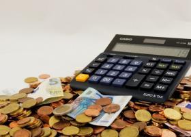 Εφορία: Ηλεκτρονικός έλεγχος των δαπανών σε όλους για τον εντοπισμό φοροδιαφυγής - Κεντρική Εικόνα