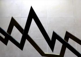 X.A.: Έδειξε ότι μπορεί και χωρίς τραπεζικές βοήθειες - Κεντρική Εικόνα