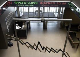 Σε αναστολή από το Χρηματιστήριο γνωστή ελληνική εταιρεία ενδυμάτων - Κεντρική Εικόνα