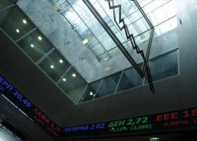 Πειραιώς ΑΕΠΕΥ: Κατέκτησε το υψηλότερο μερίδιο αγοράς μεταξύ των χρηματιστηριακών - Κεντρική Εικόνα