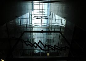 Χ.Α.: Εντυπωσιακοί οι πωλητές, έκλεισαν τις τραπεζικές μετοχές στα χαμηλά ημέρας - Κεντρική Εικόνα