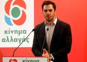 Χριστοδουλάκης: Στείλαμε ομόφωνα μήνυμα ενότητας για την κρίσιμη μάχη των εθνικών εκλογών - Κεντρική Εικόνα