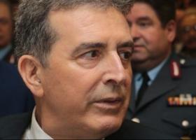 Μ. Χρυσοχοΐδης: «Η ασφάλεια της χώρας είναι αδιαπραγμάτευτη» - Κεντρική Εικόνα