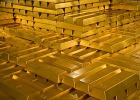 Νέα υποχώρηση του χρυσού, στροφή των επενδυτών στα risk assets - Κεντρική Εικόνα
