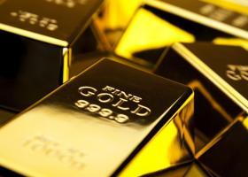Κατά 3 φορές μείωσε η Ρωσία τις εξαγωγές χρυσού το 2018 - Κεντρική Εικόνα