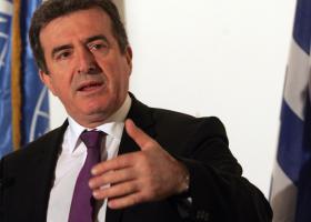 Χρυσοχοΐδης: Έχουν ανοίξει τους λογαριασμούς μου (video) - Κεντρική Εικόνα