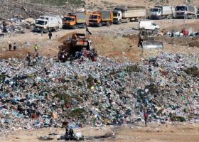 Υπόθεση ΧΥΤΥ Λάρνακας - ΧΥΤΑ Πάφου: Απαλλαγή Environplan, Λώλου και Helector Cyprus - Κεντρική Εικόνα