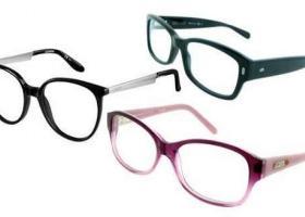 ΕΟΠΥΥ:  Πώς τελικά θα παρέχονται τα γυαλιά οράσεως - Κεντρική Εικόνα