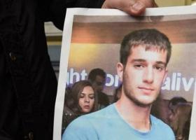 Υπόθεση Γιακουμάκη: Την ενοχή των οκτώ και την αθώωση του ενός, πρότεινε ο εισαγγελέας - Κεντρική Εικόνα