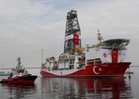 Δεν τα βρήκαν στις Βρυξέλλες για τις κυρώσεις κατά Τουρκίας - Διαφώνησε η Κύπρος - Κεντρική Εικόνα
