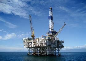 Επενδύσεις ύψους 500 εκατ. ευρώ για την έρευνα των υδρογονανθράκων - Κεντρική Εικόνα