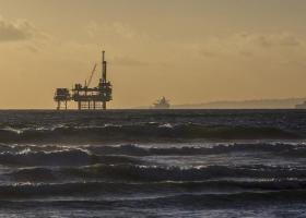 «Πράσινο φως» από την αρμόδια επιτροπή στις 4 συμβάσεις για εκμετάλλευση υδρογονανθράκων σε Ιόνιο και Κρήτη - Κεντρική Εικόνα