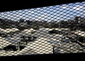 «Εξαφανισμένοι» μέσα σε δίκτυο μυστικών φυλακών στη νότια Υεμένη - Κεντρική Εικόνα