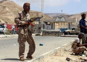 Υεμένη: Πέντε νεκροί και 91 τραυματίες σε αναζωπύρωση της βίας στην πόλη Τάιζ - Κεντρική Εικόνα
