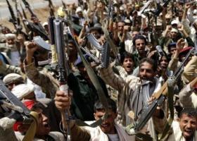 Υεμένη: Συμφωνία κυβέρνησης - Χούθι για την ανταλλαγή 15.000 κρατουμένων - Κεντρική Εικόνα