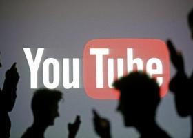 Χώρα 100 εκατ. κατοίκων διακόπτει προσωρινά το YouTube - Κεντρική Εικόνα