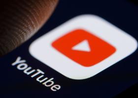 Το Youtube απαγορεύει βίντεο που προωθούν το μίσος, τις διακρίσεις, τον απομονωτισμό - Κεντρική Εικόνα
