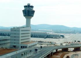 Προβλήματα στις πτήσεις θα φέρει η 5ήμερη απεργία της ΟΣΥΠΑ  - Κεντρική Εικόνα