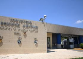 Κλιμάκωση στην ένταση: Η Αθήνα παγώνει το διάλογο με την Άγκυρα για τα ΜΟΕ - Κεντρική Εικόνα