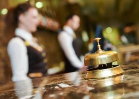 Αυτά είναι τα 40 πιο κερδοφόρα ξενοδοχεία στην Ελλάδα (Λίστα) - Κεντρική Εικόνα