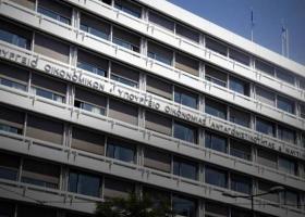 Ποιες αρμοδιότητες αναλαμβάνουν ο αναπληρωτής ΥΠΟΙΚ Αλ. Χαρίτσης και ο υφυπουργός Στ. Πιτσιόρλας - Κεντρική Εικόνα