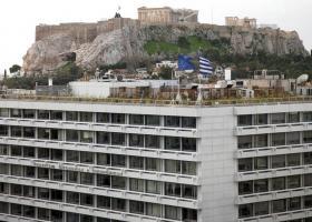 Με …εντολή Μητσοτάκη «αποκαταστάθηκαν» οι υπουργοί Οικονομικών - Και Βαρουφάκης, Τσακαλώτος - Κεντρική Εικόνα