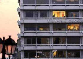 ΥΠΟΙΚ: Δημιουργία Τask Force για τις τράπεζες λόγω κορωνοϊού - Κεντρική Εικόνα