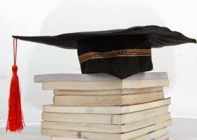 Αλλαγή στο κριτήριο απονομής υποτροφιών σε προπτυχιακούς φοιτητές «φέρνει» τροπολογία του υπουργείου Παιδείας - Κεντρική Εικόνα