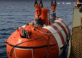 Ο Πούτιν ζήτησε να διεξαχθεί έρευνα για την τραγωδία με το βαθυσκάφος του Πολεμικού Ναυτικού - Κεντρική Εικόνα