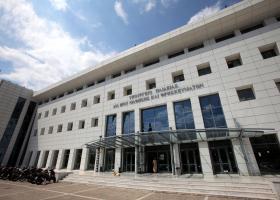 Υπουργείο Παιδείας: «Στον πάγο» 37 υπό ίδρυση τμήματα ΑΕΙ - Κεντρική Εικόνα