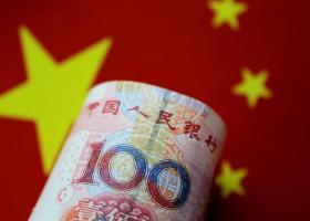 Πόσο κόστισε στους πλούσιους η υποτίμηση του γουάν - Κεντρική Εικόνα