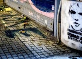 Ζακ Κωστόπουλος: Στις 24 Ιουνίου το πειθαρχικό της ΕΛΑΣ για τους οκτώ - Κεντρική Εικόνα