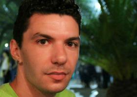Δολοφονία Ζακ Κωστόπουλου: Η πρόταση του Εισαγγελέα - Κεντρική Εικόνα