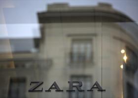 Αυτή η οικονομική τσάντα από τα Ζara θα γίνει η επόμενη It bag - Κεντρική Εικόνα