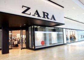ZARA: 10+1 χειμερινά κομμάτια που συμφέρει να αγοράσετε τώρα στις εκπτώσεις! - Κεντρική Εικόνα