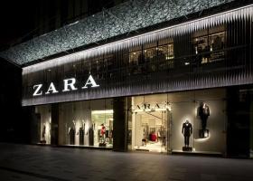 Zara: «Ηρωική» έξοδος από την αγορά της Τουρκίας - Κεντρική Εικόνα