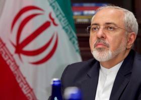 Ιρανός ΥΠΕΞ: Ο κίνδυνος ενός πολέμου με το Ισραήλ είναι μεγάλος  - Κεντρική Εικόνα