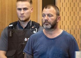 Νέα Ζηλανδία: Πώς συμφώνησαν να καλύψουν τη δίκη του ρατσιστή εκτελεστή τα ΜΜΕ της χώρας - Κεντρική Εικόνα