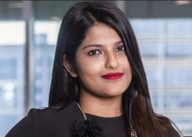 Πώς μια 27χρονη έχτισε μια startup αξίας 1 δισ. δολαρίων - Κεντρική Εικόνα