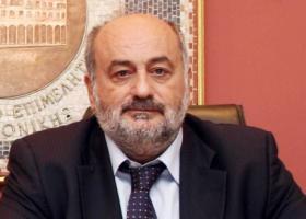 Μ. Ζορπίδης: Η φορολογία και οι ασφαλιστικές εισφορές είναι ακόμα υψηλές - Κεντρική Εικόνα