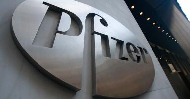 Κορωνοϊός: Πάνω από 90% αποτελεσματικό το εμβόλιο των Pfizer-BioNTech - Κεντρική Εικόνα