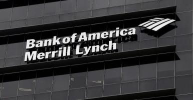 BofA: H ανάκαμψη των ελληνικών τραπεζών συνεπάγεται και την συρρίκνωση τους - Κεντρική Εικόνα