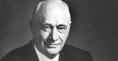 Εκατό χρόνια Χίλτον: Η ιστορία του μεγιστάνα - Κεντρική Εικόνα