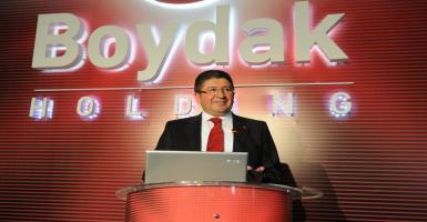 Μεγάλες περιπέτειες για τον... Μουσταφά της τουρκικής Istikbal - Κεντρική Εικόνα