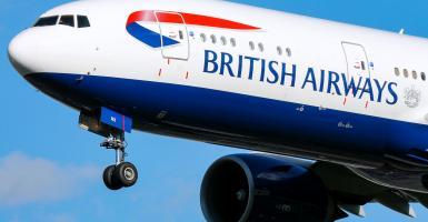 Συνέλαβαν πιλότο που πήγε να απογειωθεί με 300 επιβάτες ενώ είχε πιει - Κεντρική Εικόνα
